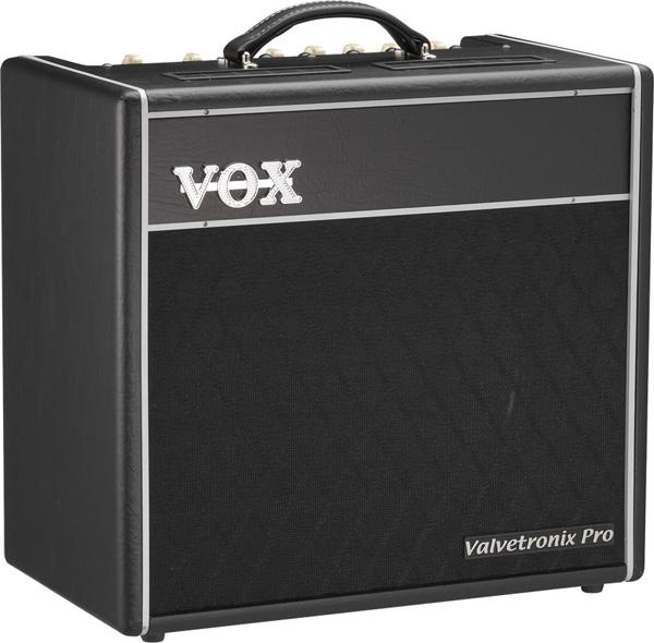 VOX 《ヴォックス》 VTX150 Neodymium【am_p5】