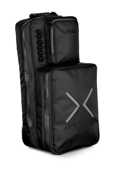 LINE6 《ラインシックス》 Helix Backpack