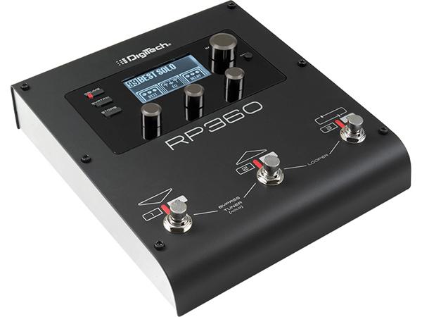 【まとめ買い】 RP360Digitech 《デジテック》 RP360, fflower11:bb006d92 --- totem-info.com