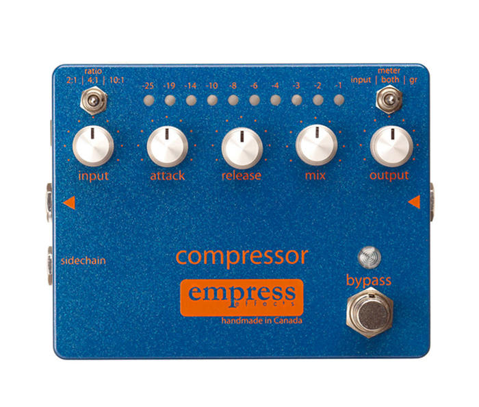 empressCompressor【限定特価】