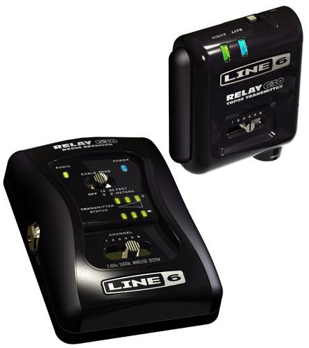 LINE6 《ラインシックス》 Relay G30 Relay [Wireless LINE6 System]【ef_p5 [Wireless】, 箱職人のアースダンボール:8d888ac0 --- officewill.xsrv.jp