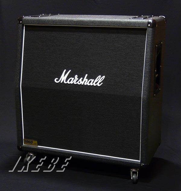 Marshall 《マーシャル》 1960A【am_p5】