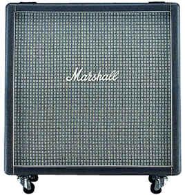 Marshall 《マーシャル》 VINTAGE SERIES 1960AX