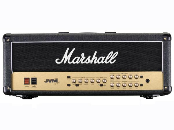 Marshall 《マーシャル》 JVM210H【am_p5】