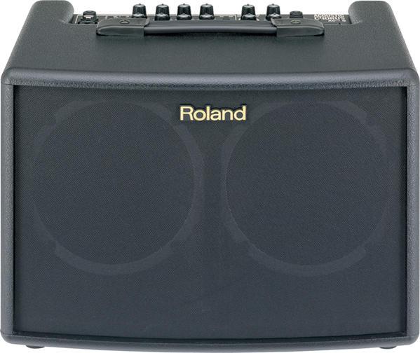 Roland 《ローランド》 AC-60 [Acoustic Chorus]【エレアコアンプ】