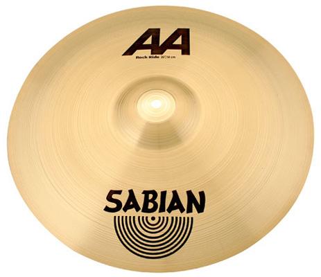Sabian/AA Sabian/AA AA-20RR 《セイビアン》 AA-20RR, ナカツシ:4099fa42 --- sunward.msk.ru