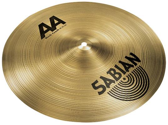 Sabian/AA 《セイビアン》 AA-16RC