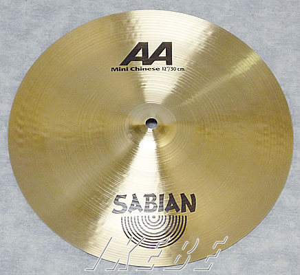 Sabian/AA Sabian/AA AA-12MIC 《セイビアン》 AA-12MIC, 河沼郡:ad5bfe41 --- officewill.xsrv.jp