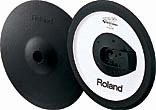Roland 《ローランド》 CY-15R【お取り寄せ品】 【d_p5】