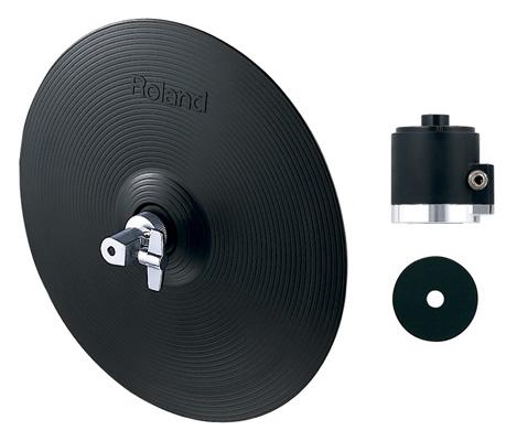 Roland 《ローランド》 VH-11 [V-HiHat]【お取り寄せ品】 【d_p5】