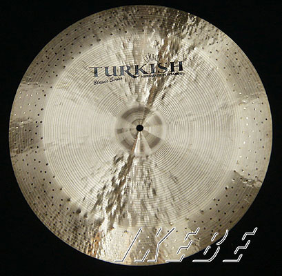 Turkish 《ターキッシュ》 CL20RCH