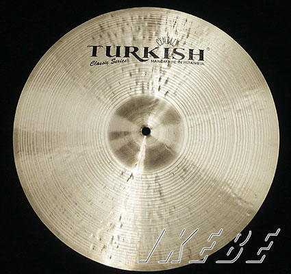 Turkish 《ターキッシュ》 TU-CL17CT ※お取り寄せ品