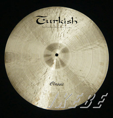 Turkish CL18CMTTurkish 《ターキッシュ》 CL18CMT, イズミグン:5c573c77 --- jpworks.be
