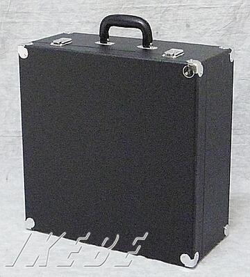 Ikebe Original 《イケベオリジナル》 14×5.5 スネアドラム用トランクケース
