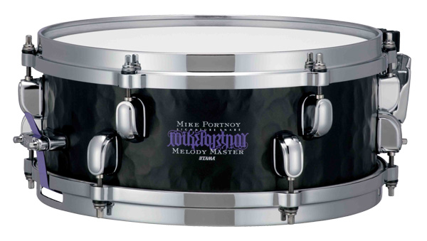 TAMA MP125ST【SIGNATURE/MIKE PORTNOY】※在庫僅少