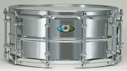 Ludwig 《ラディック》 LW6514SL 【SUPRALITE Series】