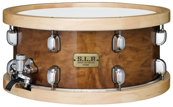 "TAMA LMP1465F-SEN 【""Sound Lab Project / Studio Maple""】※お取り寄せ商品"
