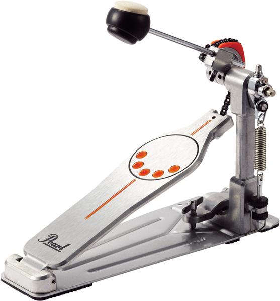 Pearl 《パール》 P-930 [Demonator Drum Pedal / Single]※入荷待ち