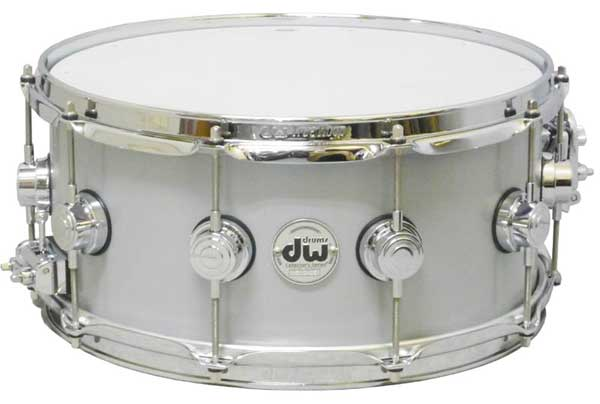 dw DW-TAL1465SD/ALUMI/C [Thin Aluminum]