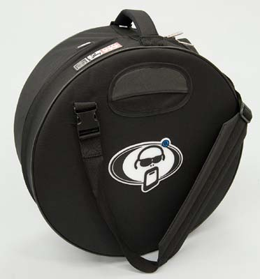 "Protection Racket 《プロテクションラケット》 LPTRA14SD6.5CS [""AAA"" Snare Semi Hard Case 14×6.5]"