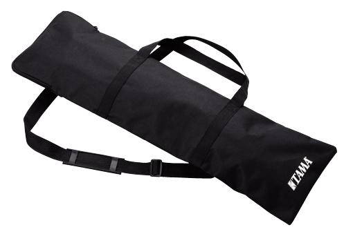 TAMA ハードウェアバッグ 買い物 HWB01 2020新作