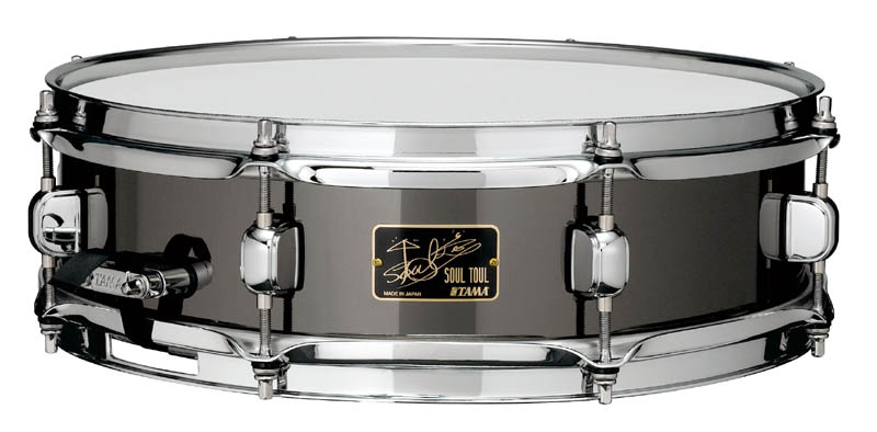 TAMA《タマ》 NSS1440 [そうる透 Produce Snare Drums] 【取り寄せ商品】
