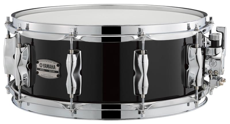 YAMAHA 《ヤマハ》 RBS1455 SOB [Recording Custom Birch Shell Snare Drum 14