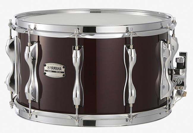 YAMAHA 《ヤマハ》 RBS1480 WLN [Recording Custom Birch Shell Snare Drum 14