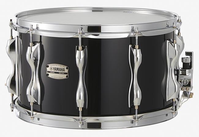YAMAHA 《ヤマハ》 RBS1480 SOB [Recording Custom Birch Shell Snare Drum 14