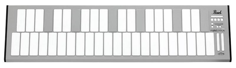 Pearl 《パール》 EM-1 [malletSTATION(マレットキーボード・コントローラー)]