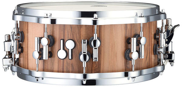 SONOR 《ソナー》 SQ1406SD-EHI AW [Classical SQ2 Series / Beech Heavy 14