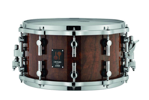 "SONOR 《ソナー》 OOAK17-1475SDWD [2017:One of A Kind Snare Drum - ""Cocobolo""] 【全世界70台限定】 【2017 NAMM】"