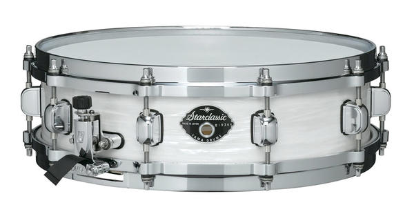 TAMA《タマ》 MGS440T-WHS [Starclassic Maple 14