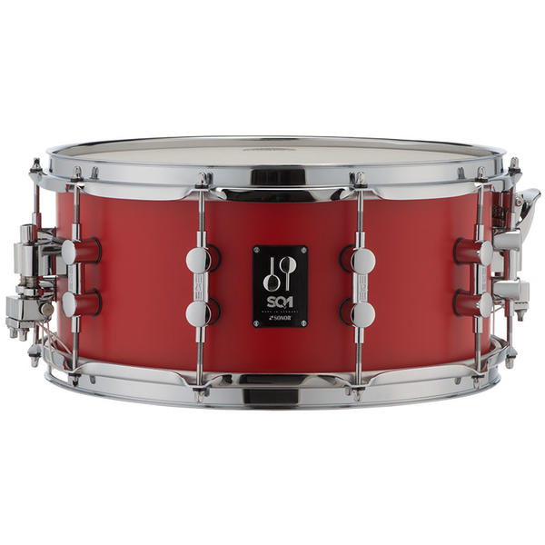 SONOR 《ソナー》 SQ1-1465SDW:HRR [SQ1 Series / 14