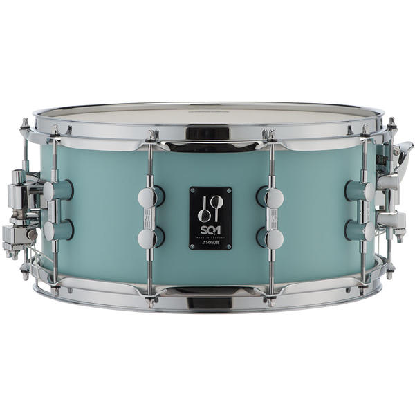 SONOR 《ソナー》 SQ1-1465SDW:CRB [SQ1 Series / 14