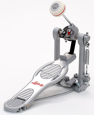 Ludwig 《ラディック》 LAC14FP [ATLAS CLASSIC / Bass Drum Pedal]※お取り寄せ品