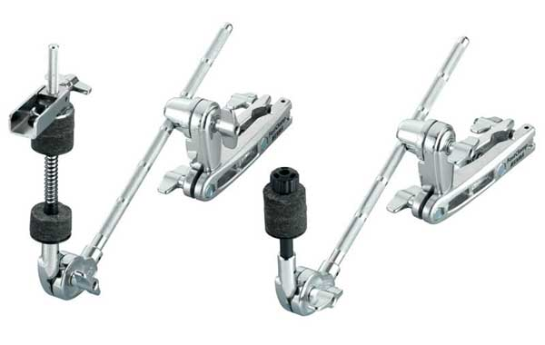 TAMA MCAX5366 [Cymbal Attachment Set] ※お取り寄せ商品