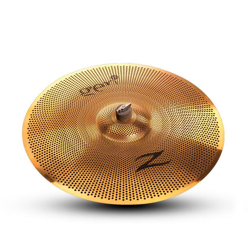 Zildjian/GEN16 《ジルジャン》 BUFFED BRONZE 16