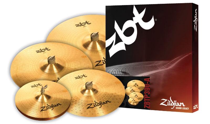 Zildjian//ZBT 《ジルジャン》 390-A Box Box Set(NAZLZBTP390A) Set(NAZLZBTP390A) [ZBTシンバルセット/ 18インチ・クラッシュ1枚プレゼント!], 音羽町:9611b4b8 --- officewill.xsrv.jp