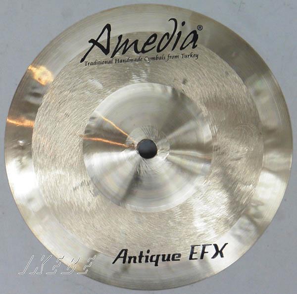 Amedia 《アメディア》 Antique EFX 8 【受注発注品入荷!!】【展示入替処分特価】