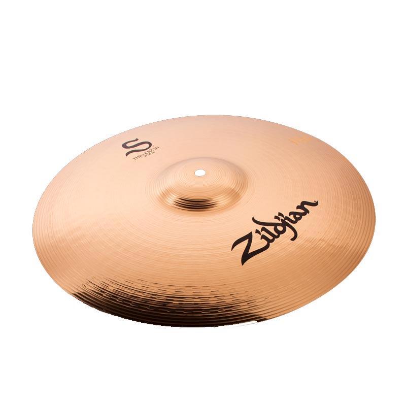 Zildjian/S 《ジルジャン》 S Thin Crash 14