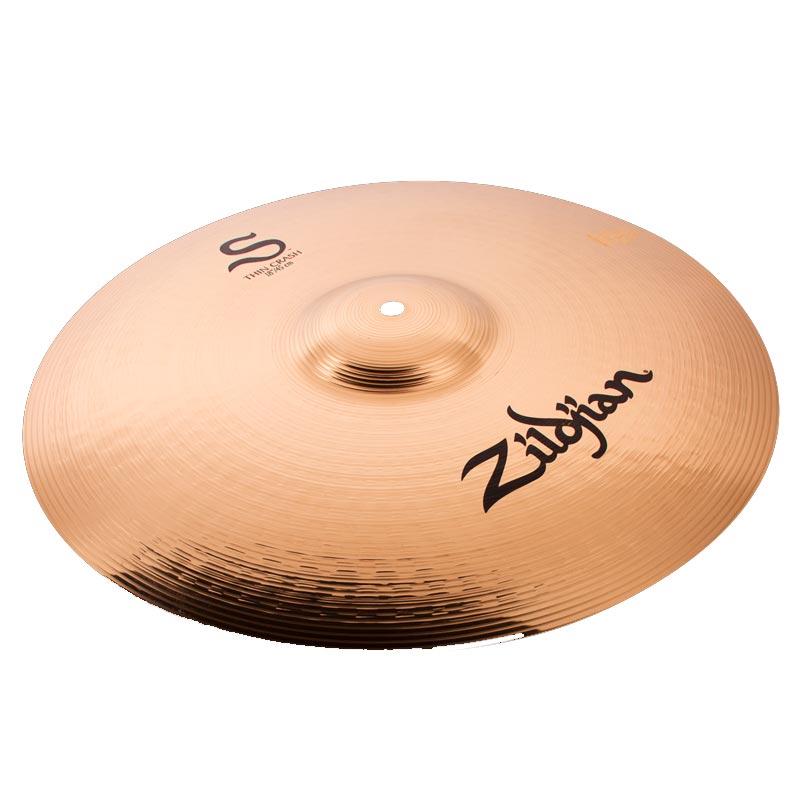 Zildjian/S Zildjian/S 《ジルジャン》 S 18
