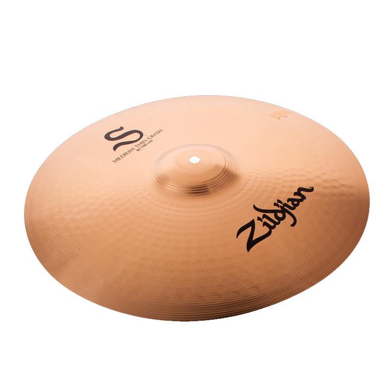 Zildjian/S 《ジルジャン》 Medium S Medium Thin 16