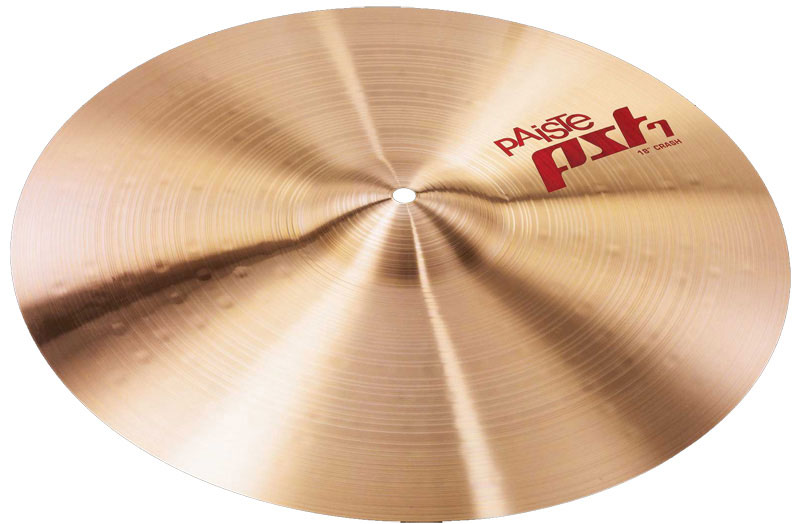 "PAiSTE Crash/PST-7 《パイステ》 Crash PAiSTE/PST-7 19"", 作務衣ときもの専門店 都屋:0ea710e9 --- officewill.xsrv.jp"