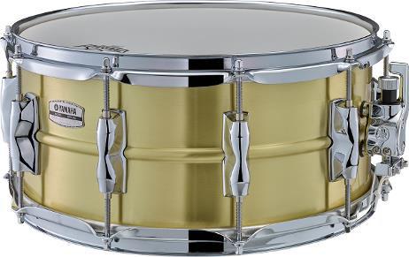 YAMAHA 《ヤマハ》 RRS1465 [Recording Custom Brass 14