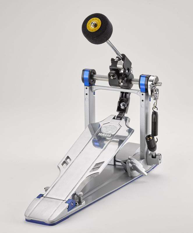 YAMAHA 《ヤマハ》 FP9D [Direct Drive / Single Foot Pedal]