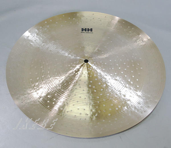 Sabian/Hand Hammered Hammered 《セイビアン》 HH-18THC Sabian/Hand【お取り寄せ品】, VECTOR×Refine:a1ece085 --- officewill.xsrv.jp