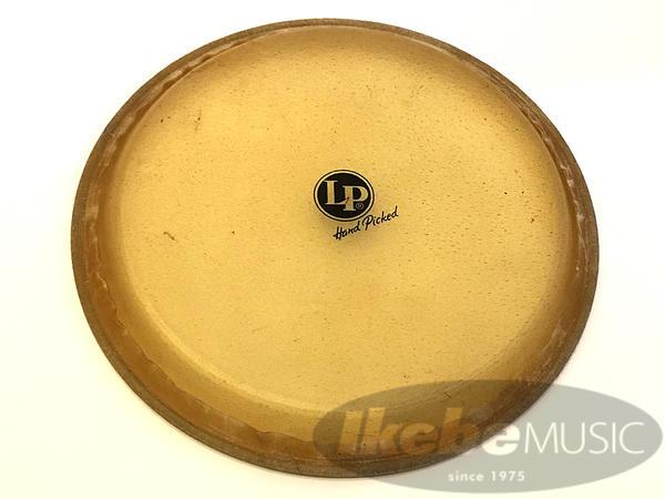 LPLatin PercussionLP265BConga Head 11 3 4