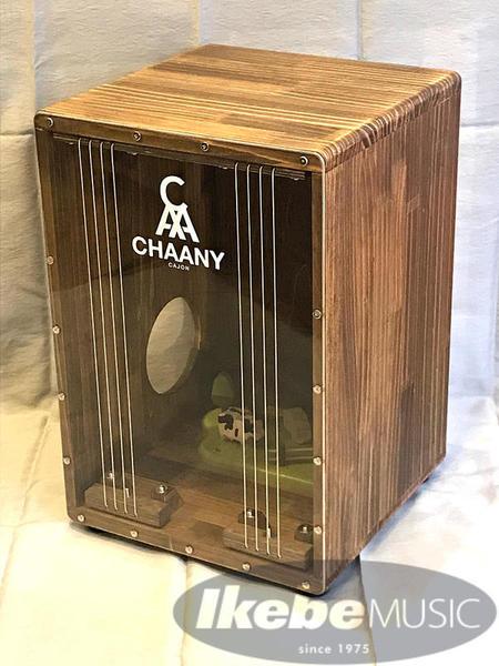 CHAANY 《チャーニー》CHCC-DF [farm]【お取り寄せ商品】