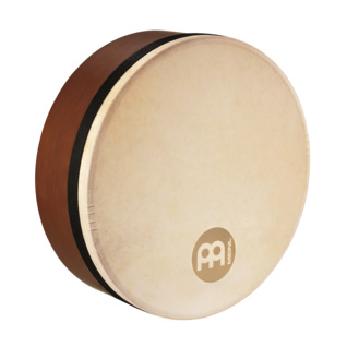MEINL《マイネル》FD12BE [Goatskin Bendir 12